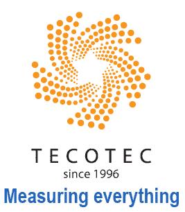 Công Ty CP Tecotec Group