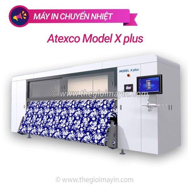 may-in-chuyen-nhiet-atexco-model-x-plus_3df49bd4433646cda4d98569c8cb981a_grande