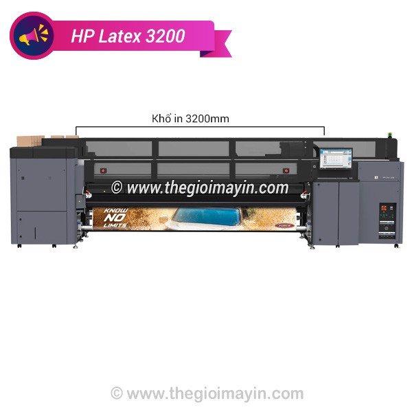 may-in-hp-latex-3200-01_bba58e0f3a3640aeadbd774f6752a336_grande