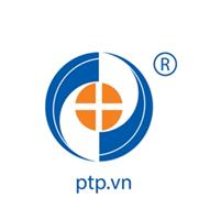 Công ty Cổ Phần Dịch vụ Viễn thông & In Bưu điện (PTP)