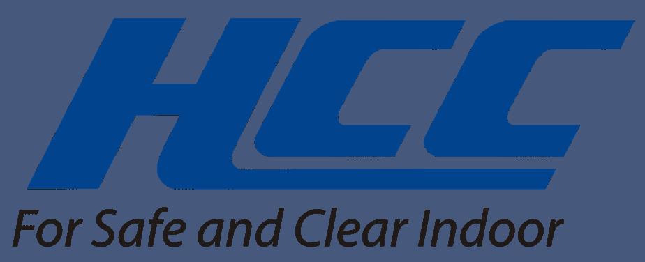 Công Ty Cổ Phần Công Nghệ Nhôm HCC