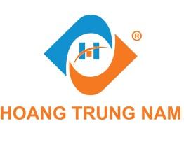 Công Ty TNHH Sản Xuất Thương Mại Hoàng Trung Nam