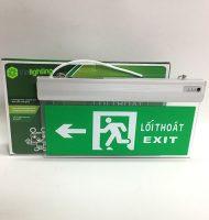 den-exit-thoat-hiem-chi-dan-cao-cap-01-190x200