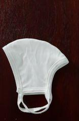 khau-trang-cotton-lapro