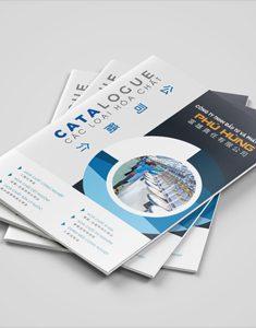 Catalogue-1-235x300