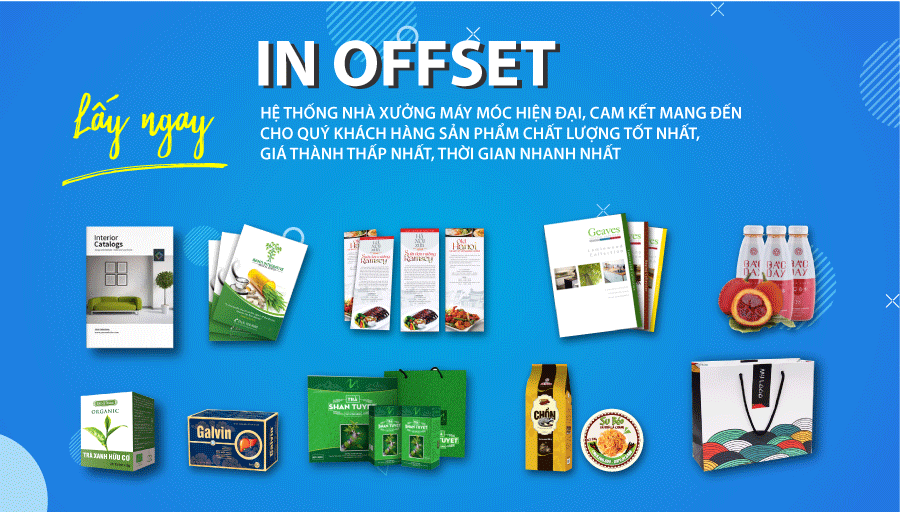 banner-trang-chủ-in-ofset