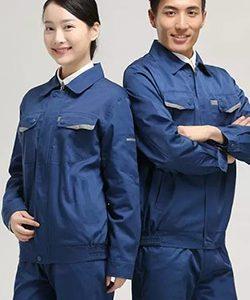 dong-phuc-ki-thuat-cong-nhan-05-01-250x300