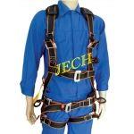 full-body-safety-harness-jk21054--150x150
