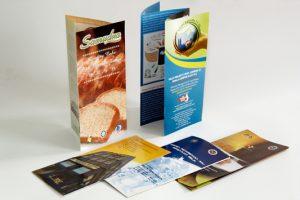 imgbrochures-1-300x200