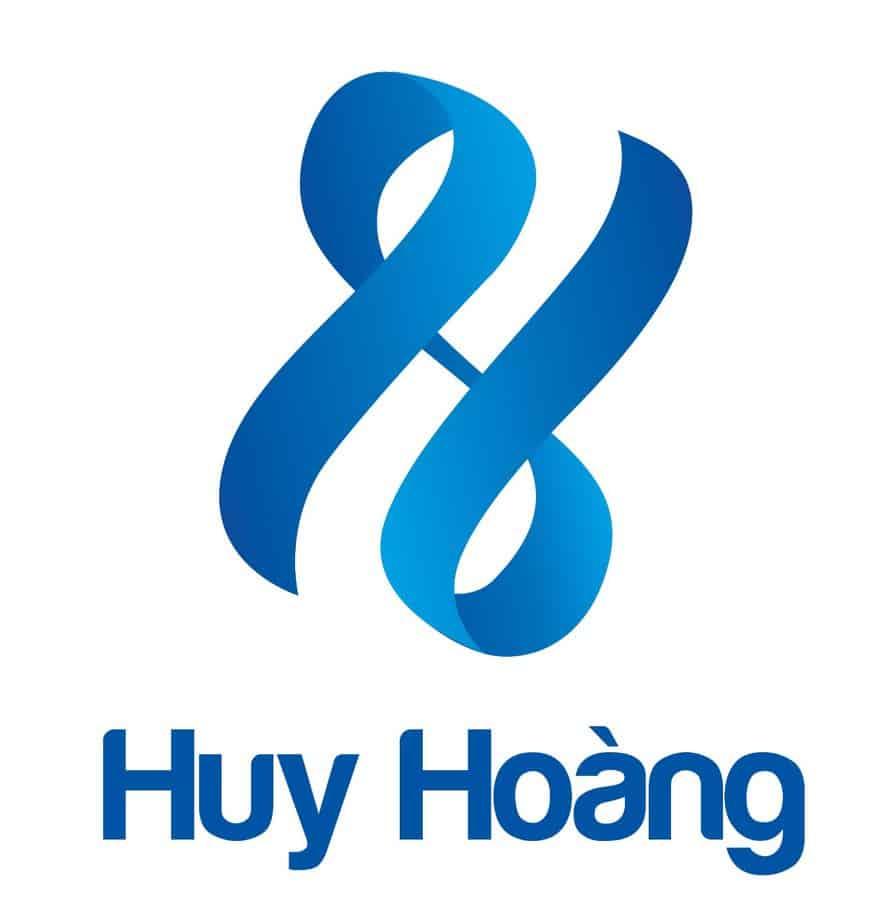 Công Ty TNHH Thương Mại & Dịch Vụ In Huy Hoàng