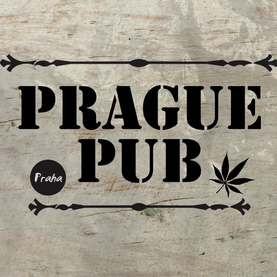 Nhà hàng Prague PUB