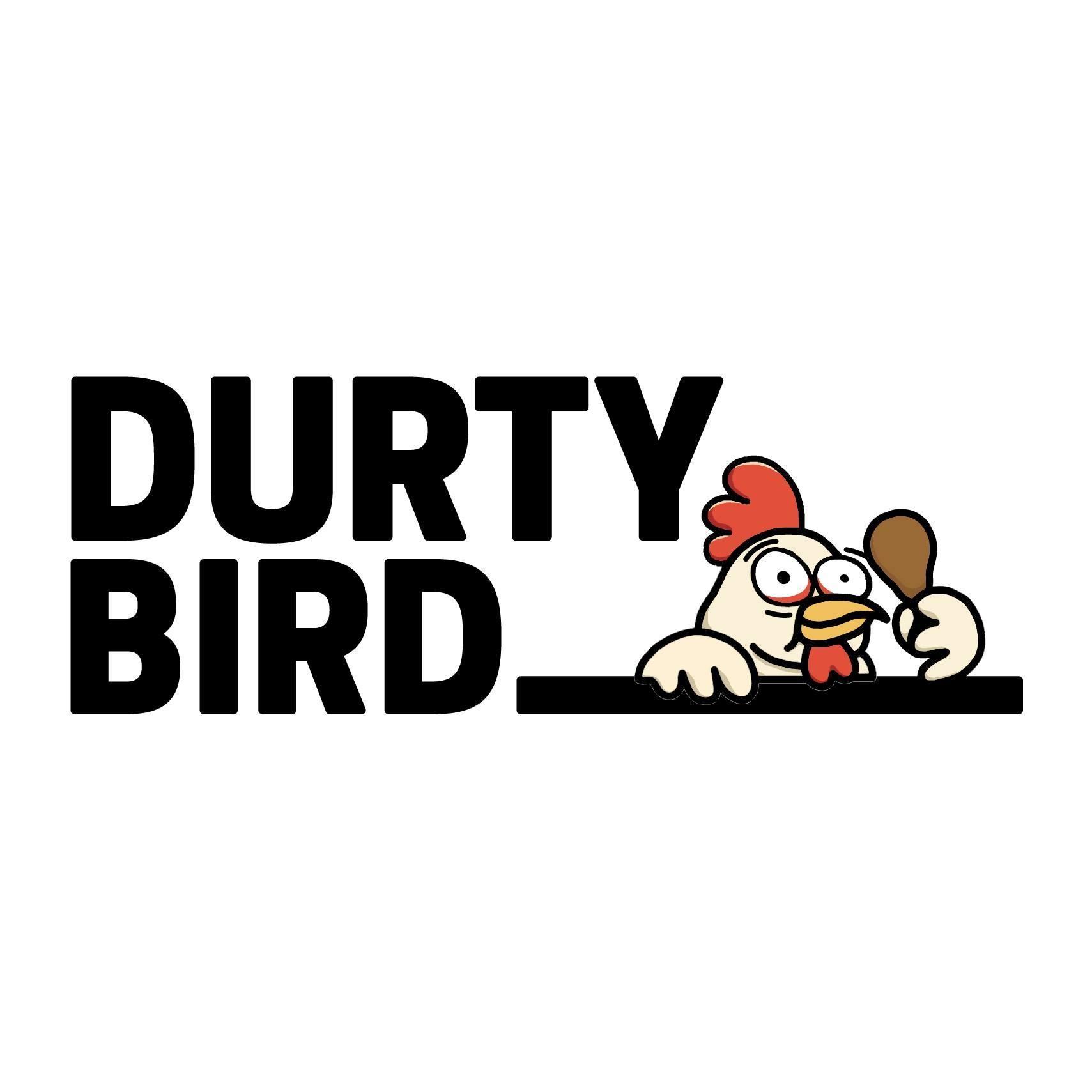 Đồ ăn nhanh Durty Bird