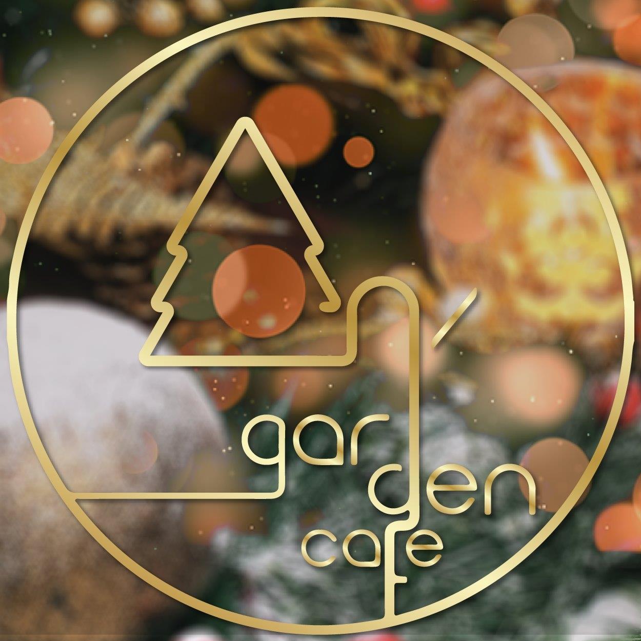 AN' Garden Cafe & Restaurant