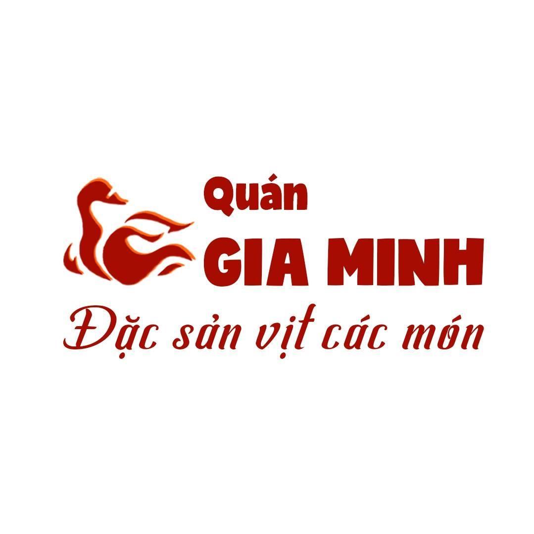Gia Minh Quán