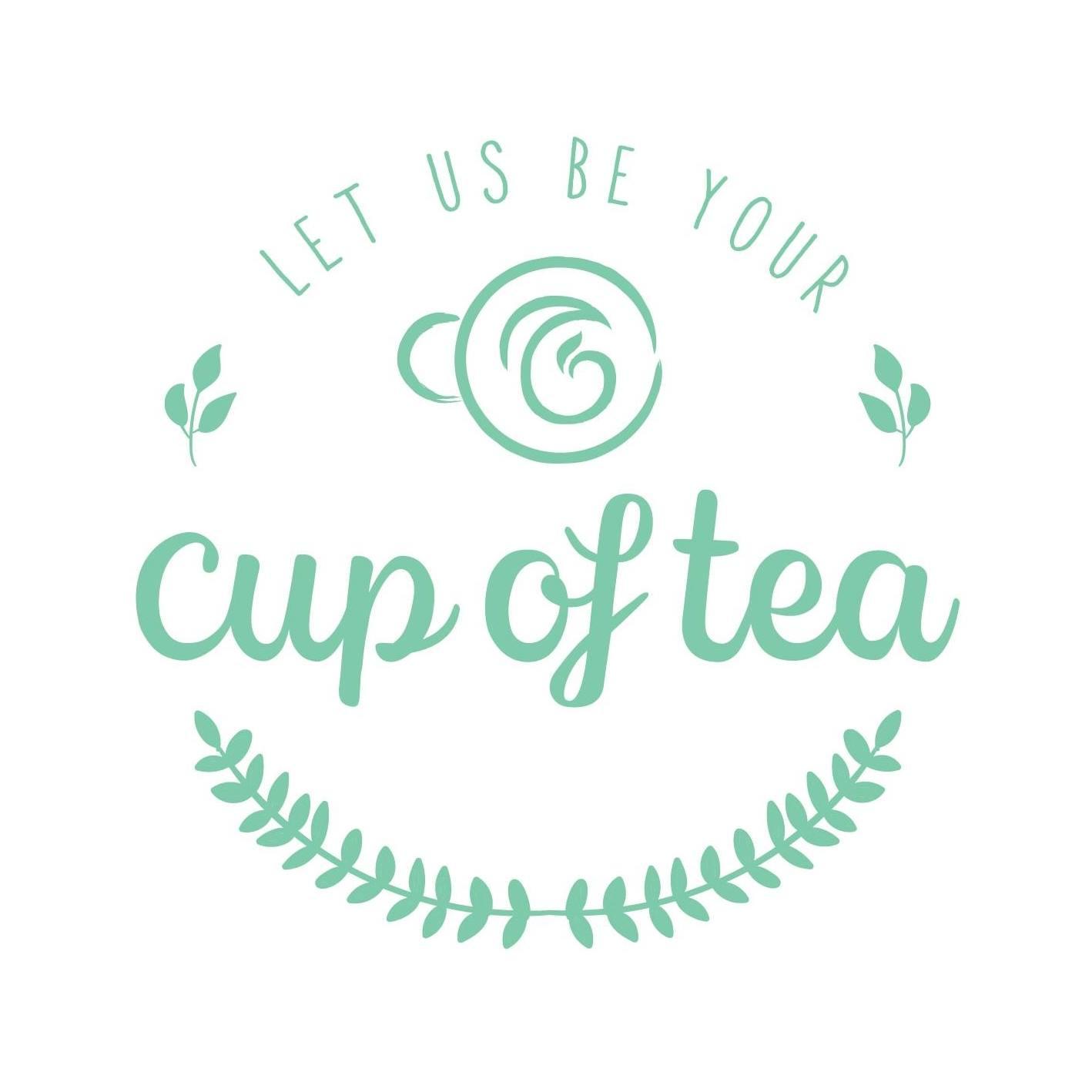 Cup of Tea Cafe & Bistro