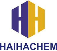 Công ty Cổ phần Hóa chất Hải Hà