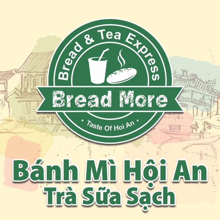 BREAD MORE HÀ NỘI