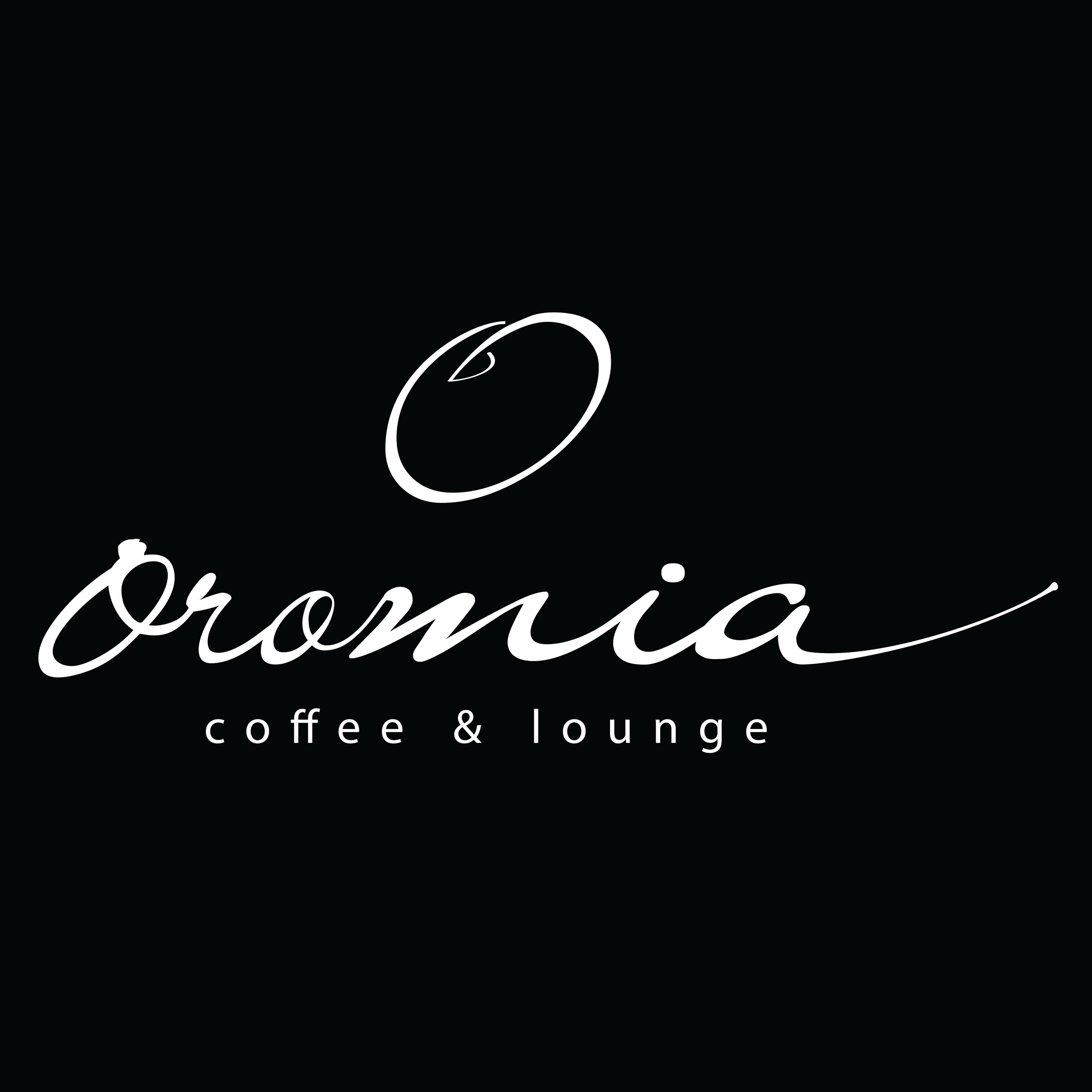 Oromia Coffee & Lounge