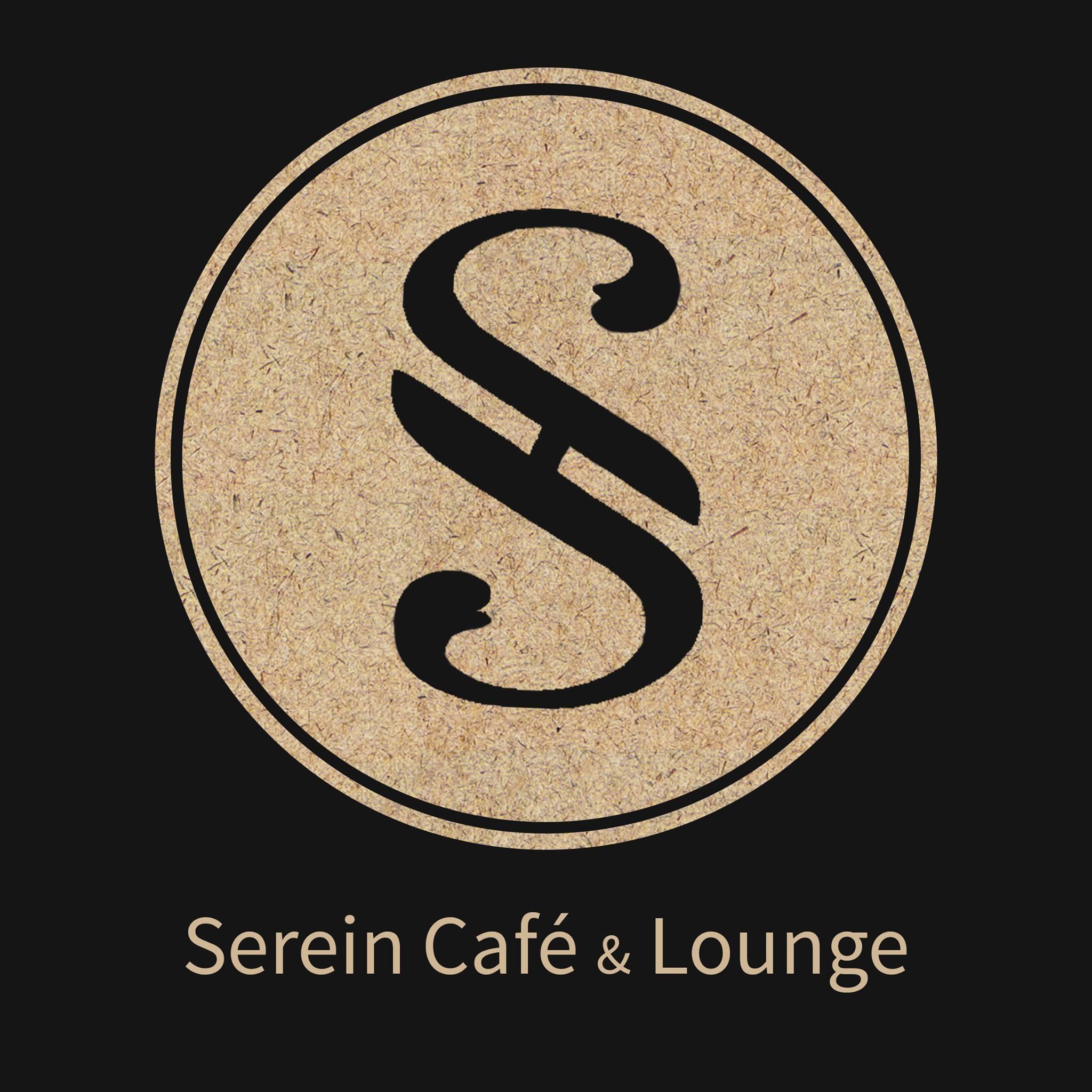 Serein Cafe