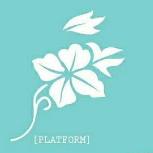 Flatform Cafe