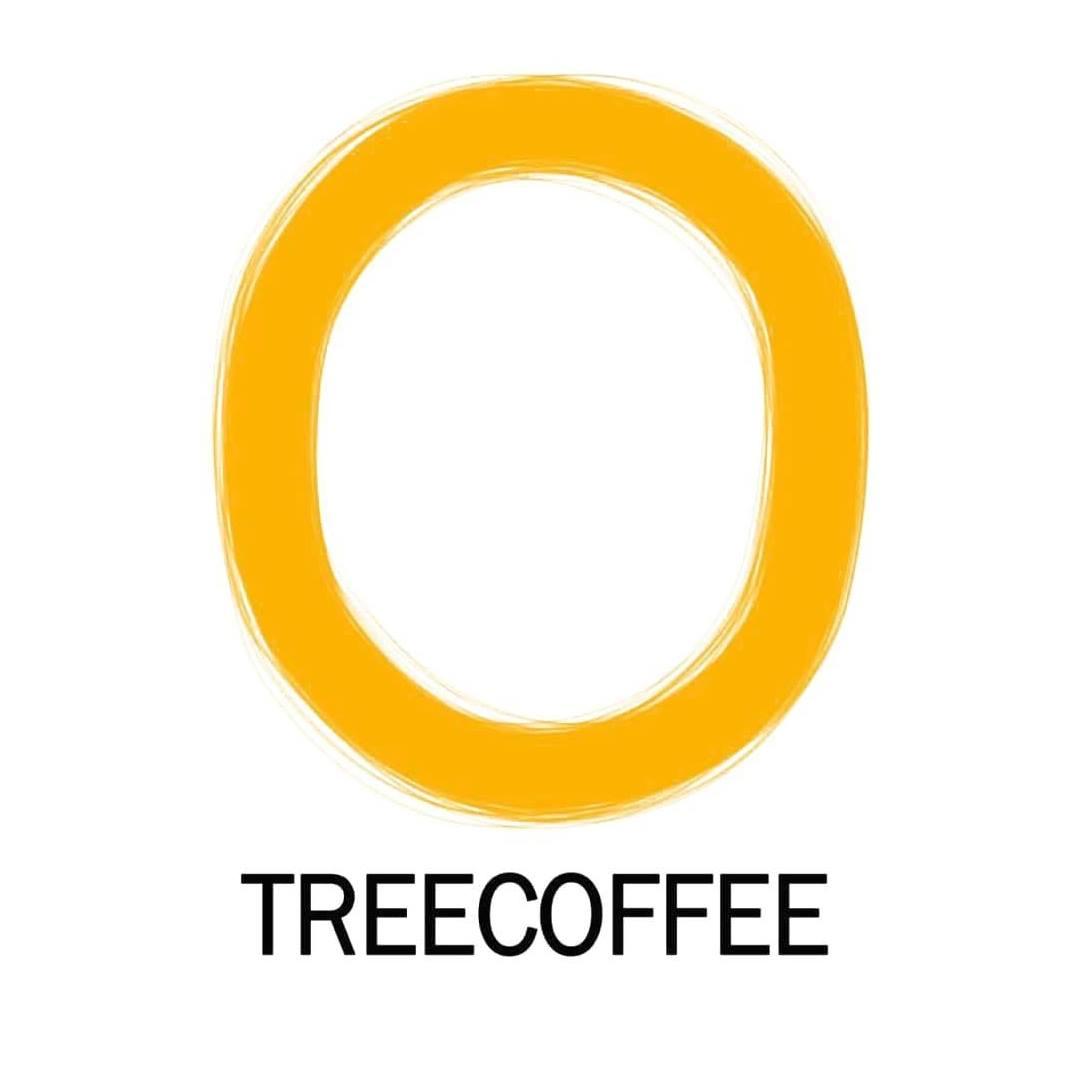 OTree & Coffee