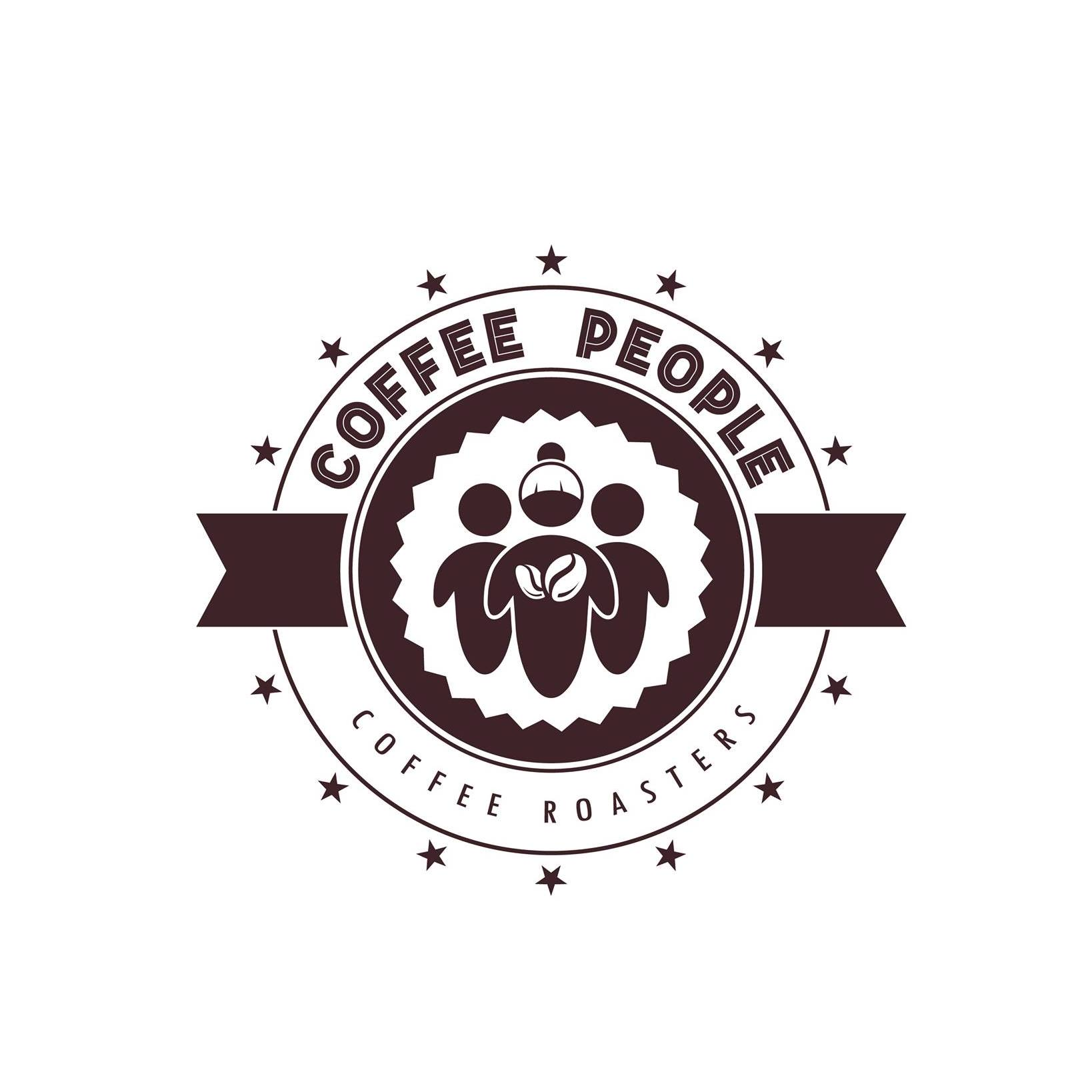 The Coffee People