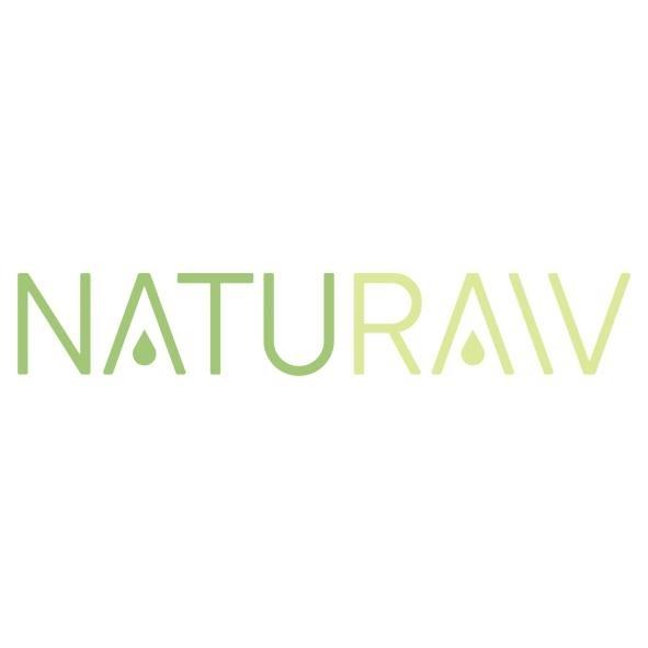 Naturaw cafe