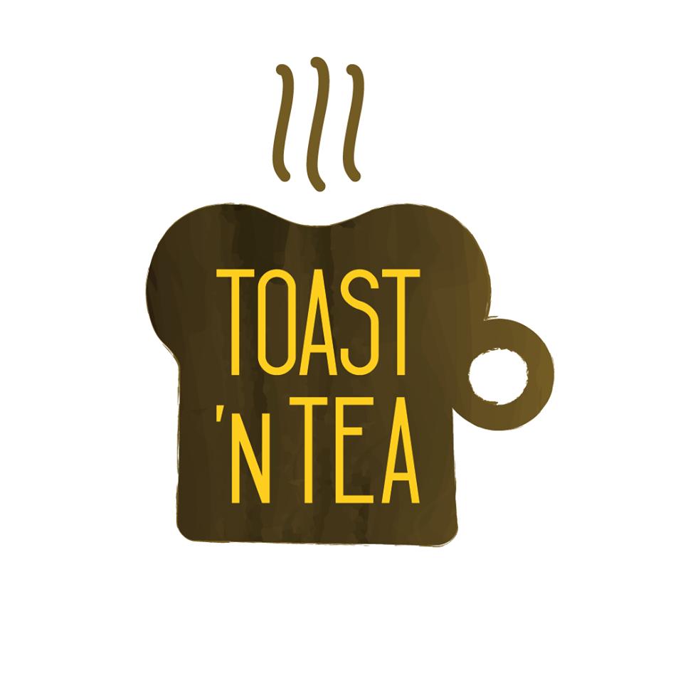 Toast'n Tea Cafe & Food