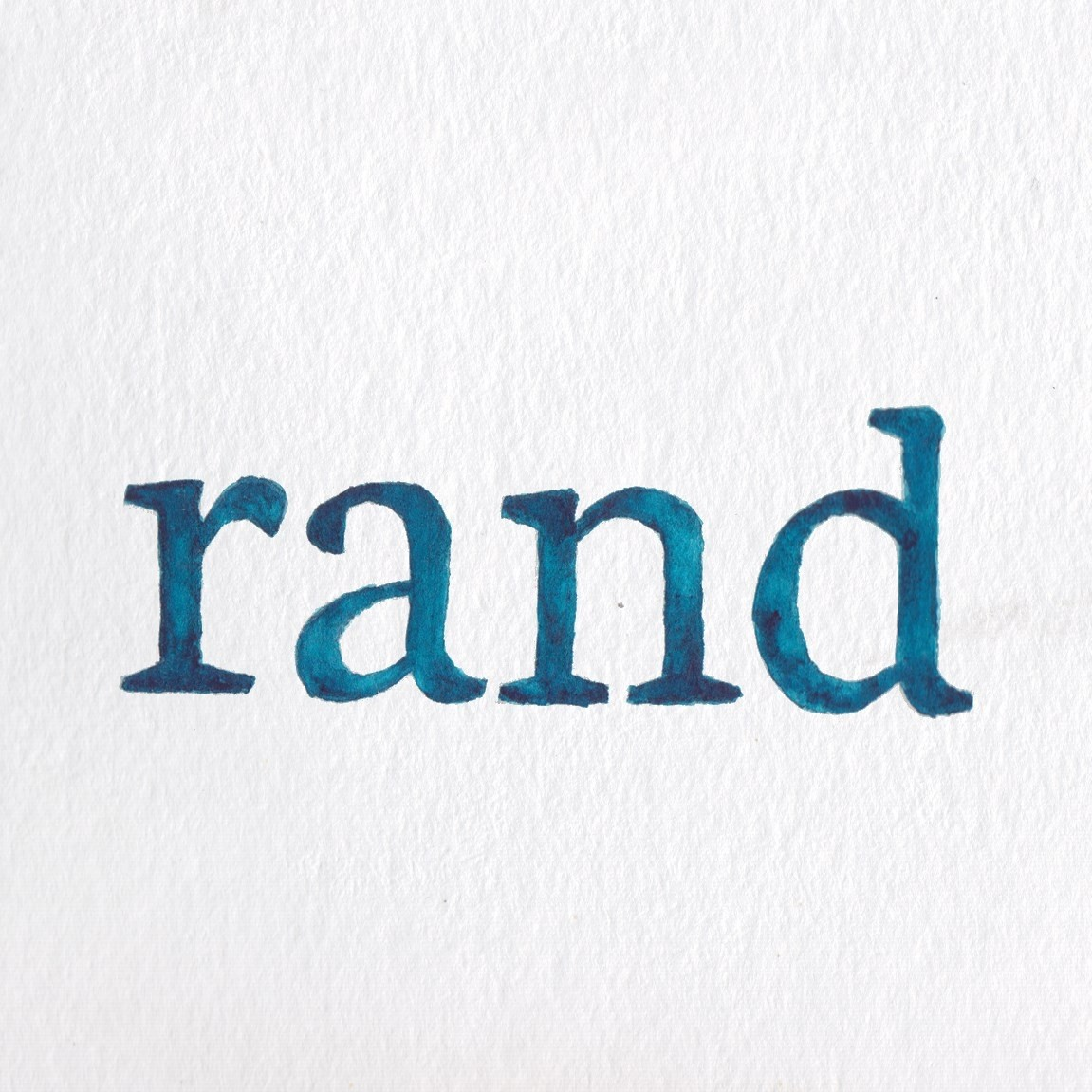 Rand Moroc & Coffee