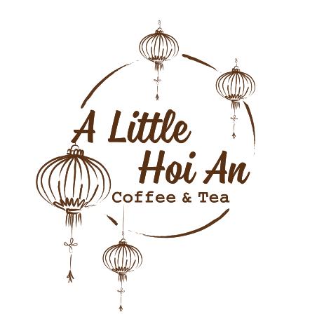 A Little Hoi An – Coffee & Tea