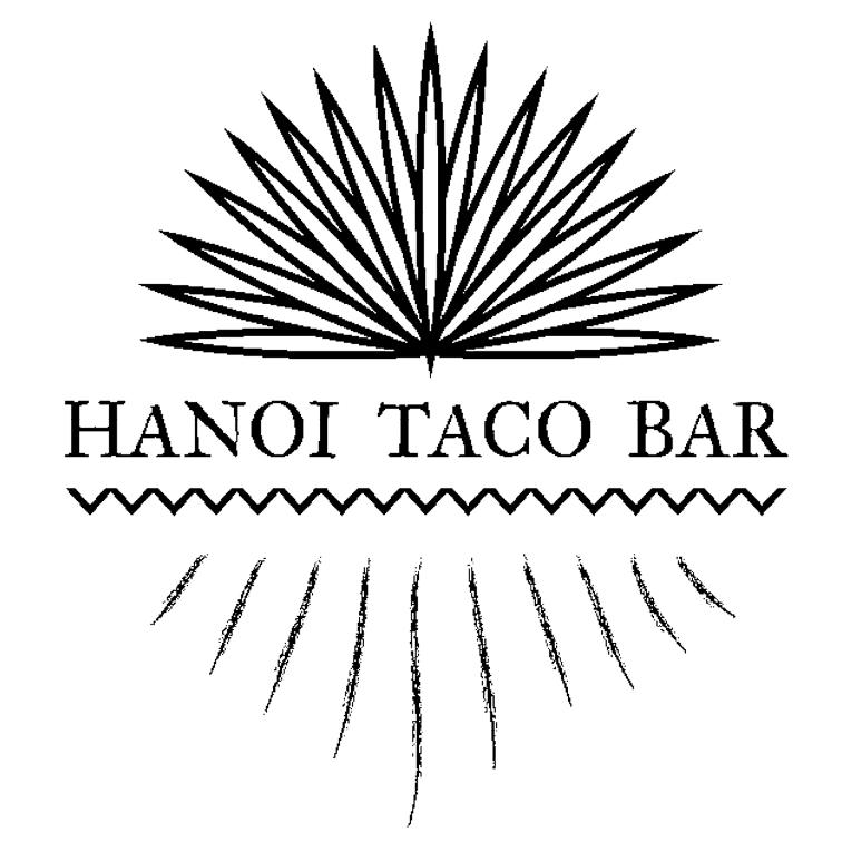 Đồ ăn nhanh Hanoi Taco Bar – Old Quarter