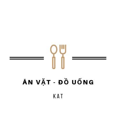 The Coffee KAT