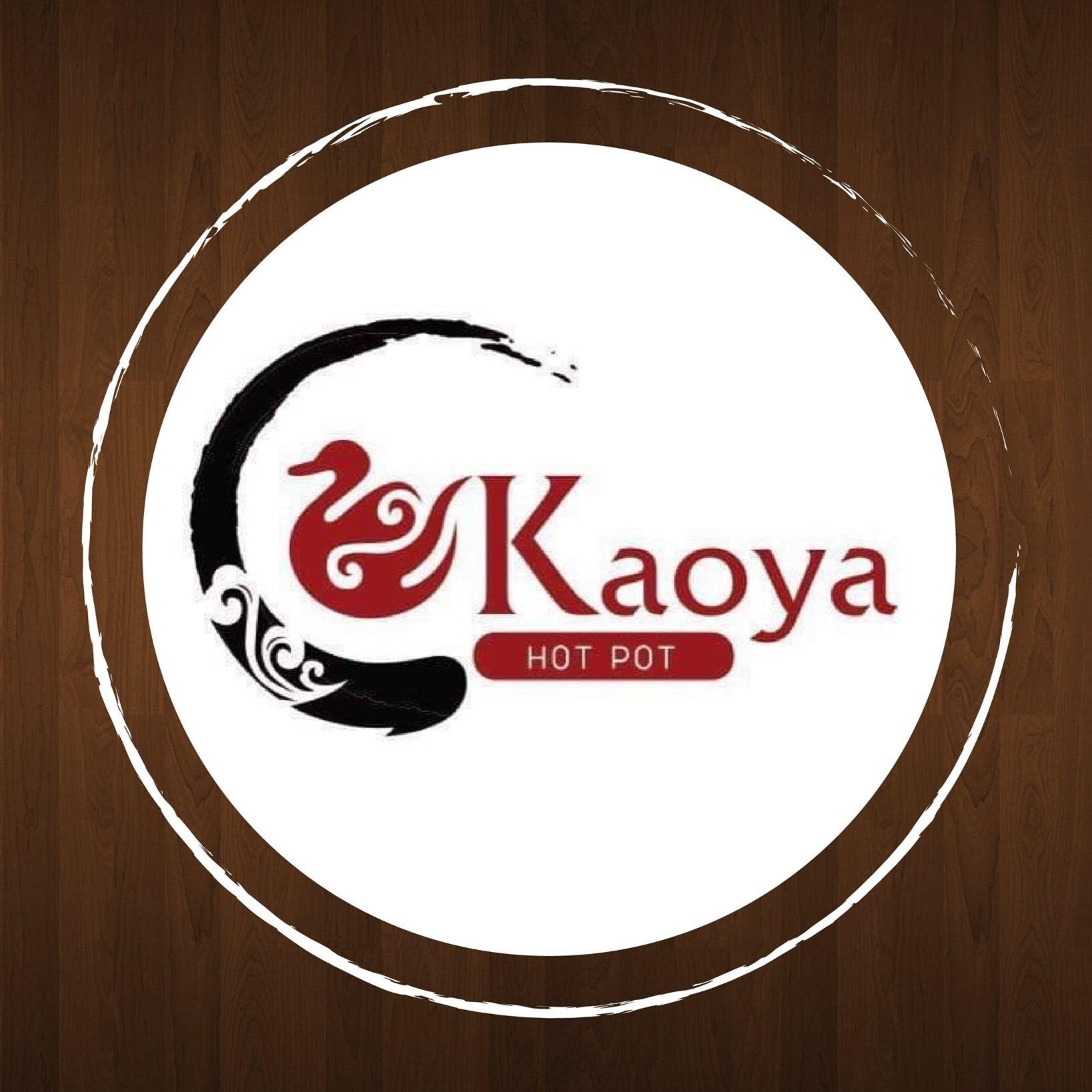 Đồ ăn nhanh KAOYA HOTPOT