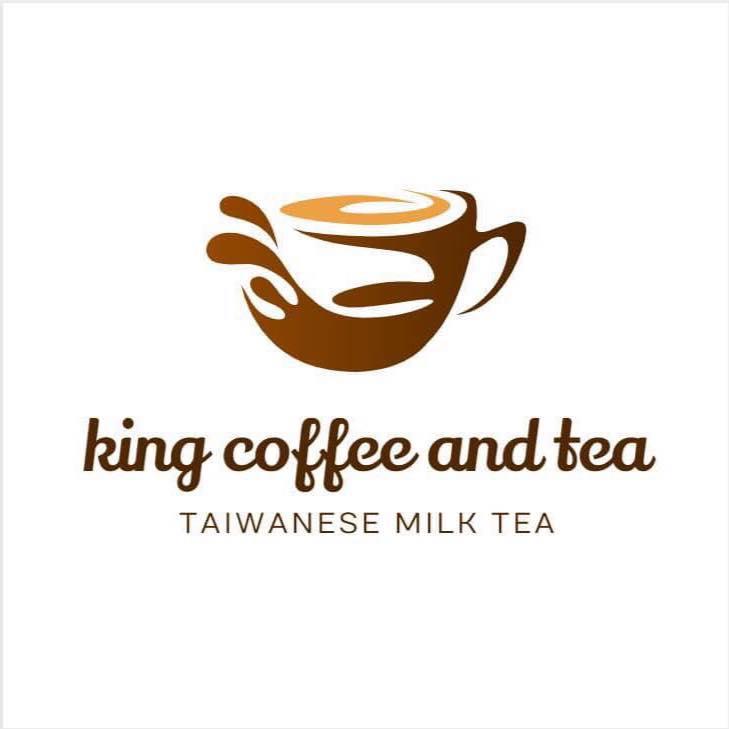 King Milk Tea & Coffee – Mê Linh