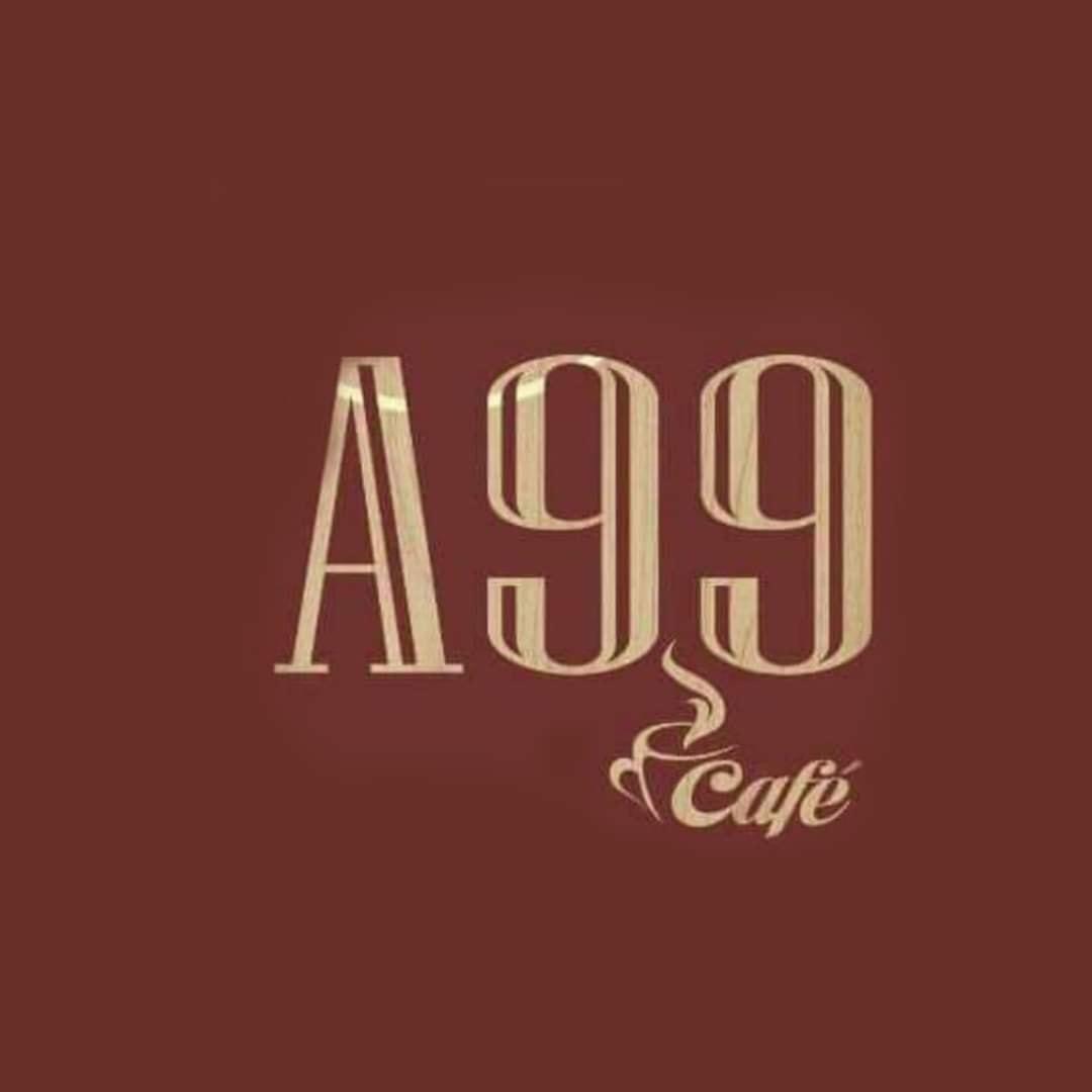 Cafe A99