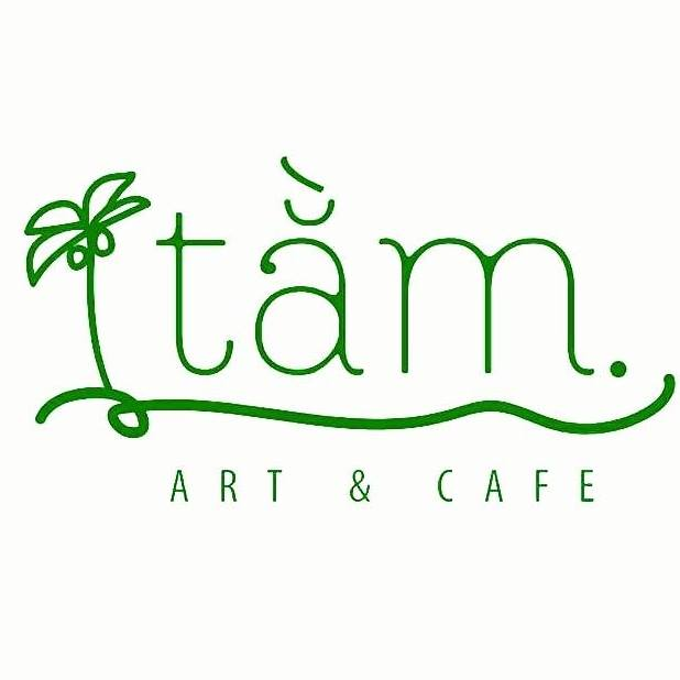 TẰM Art Café & Residence