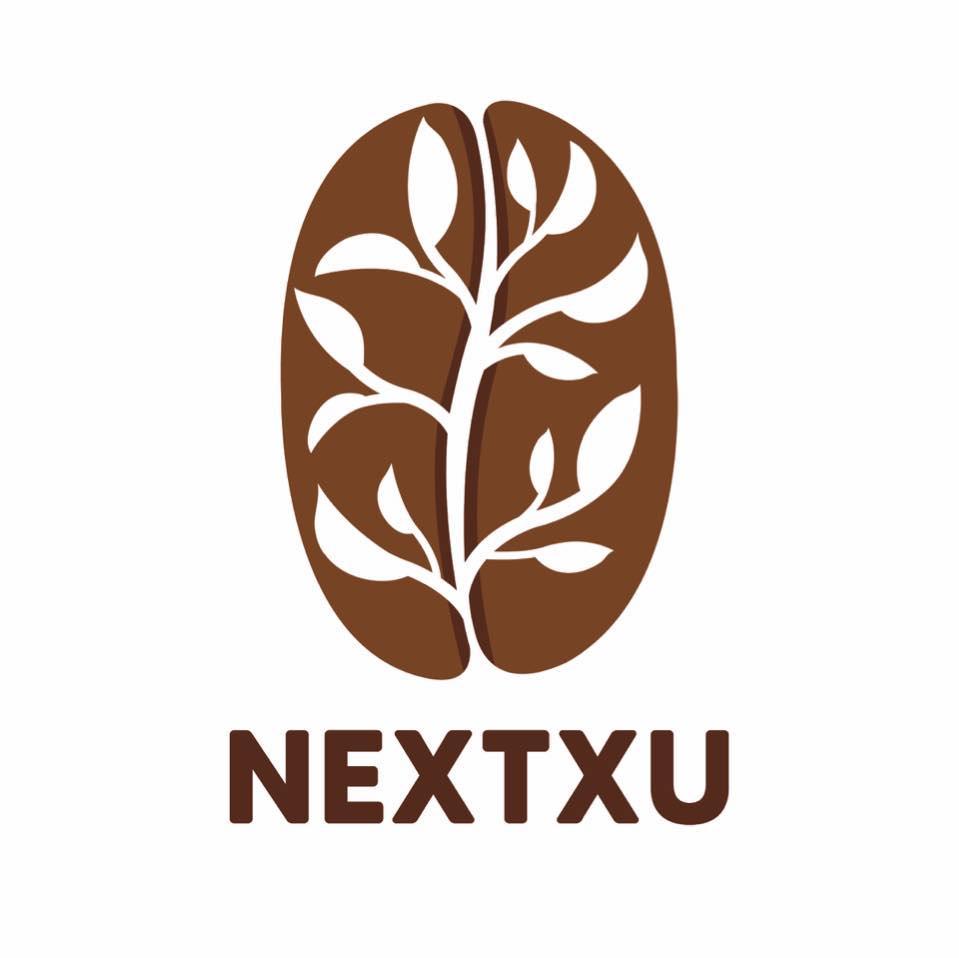 Next Xu cơ sở 3