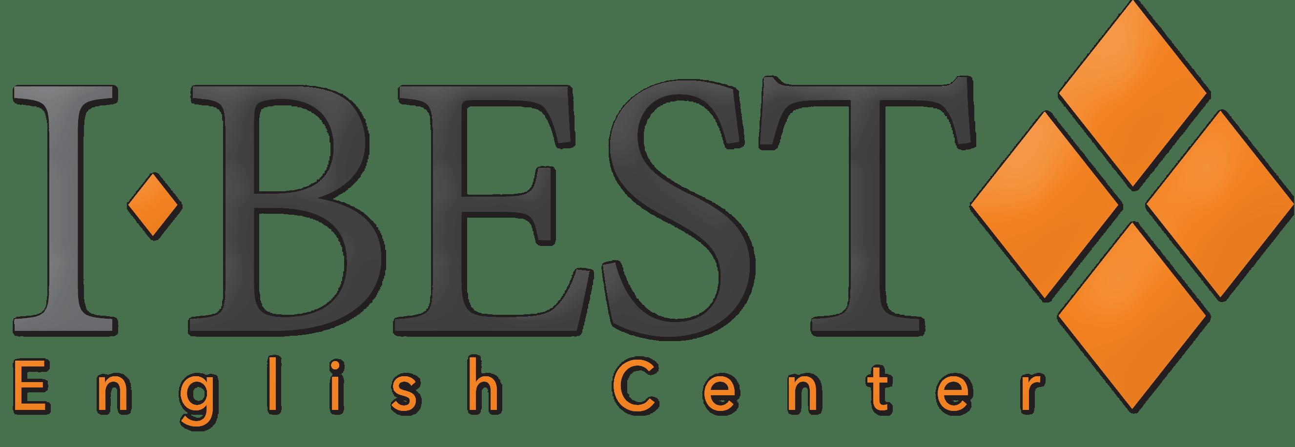 trung tâm Anh Ngữ IBEST