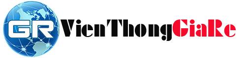 CÔNG TY TNHH TM- DV- VIỄN THÔNG GIÁ RẺ