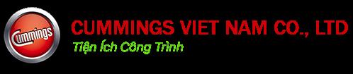 Công Ty TNHH Cummings Việt Nam