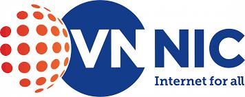 Trung tâm Internet Việt Nam (VNNIC) – BỘ THÔNG TIN VÀ TRUYỀN THÔNG