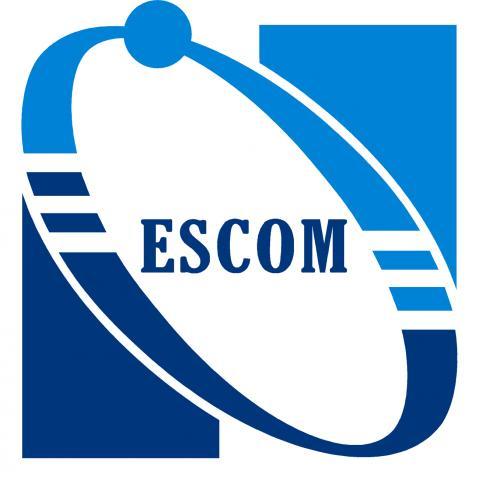 Công ty tnhh Escom
