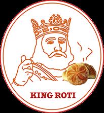 Quán đồ ăn nhanh King Roti