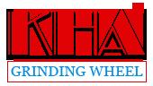 Công Ty TNHH Dịch Vụ Thương Mại Xuất Nhập Khẩu Kha Dũng Đạt