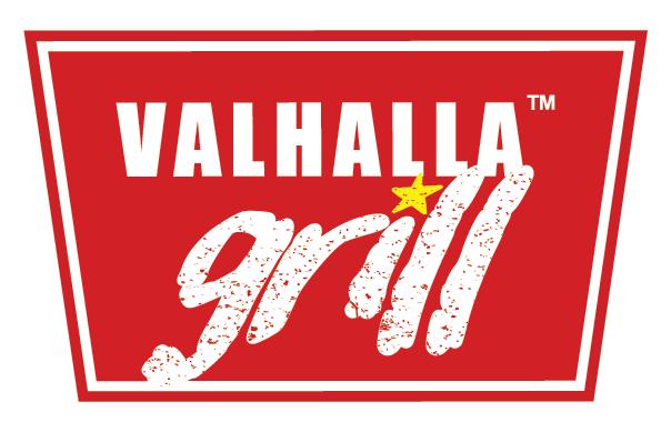 Quán Valhalla Grill