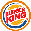 BURGER KING GIẢNG VÕ