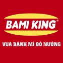 Chuỗi Bánh Mì BAMI KING®