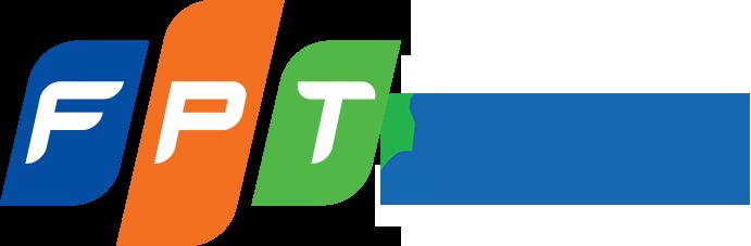 FPT Telecom International (FTI)