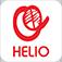 Helio Coffee