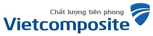 Vietcomposite – Công ty TNHH TM Xây Dựng Vietcomposite Việt Nam